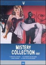 Mistery Collection