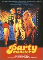 Party Monster (DVD)