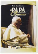 Il Papa Buono (DVD)