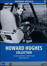 Howard Hughes Collection (3 DVD)