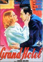 Grand Hotel (DVD)