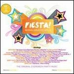 Fiesta Revival Greatest Hits