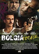 Bolgia totale (DVD)