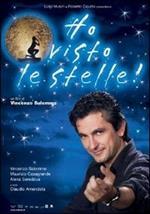 Ho visto le stelle! (2 DVD)