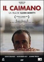 Il Caimano (2 DVD)