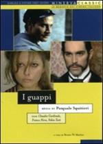 I guappi (DVD)