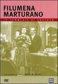 Filumena Marturano (DVD)