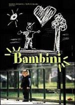 Bambini (DVD)