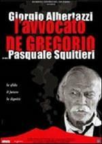 L' avvocato De Gregorio