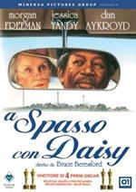 A spasso con Daisy