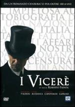 I vicerè (DVD)
