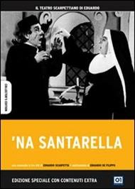 'Na santarella