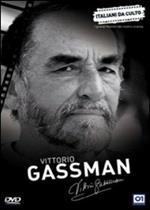 Vittorio Gassman (4 DVD)