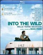 Into the Wild. Nelle terre selvagge