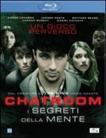 Chatroom. I segreti della mente