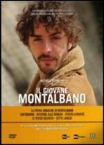 Il giovane Montalbano. Stagione 1 (6 DVD)