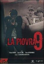 La Piovra 9. Il patto (2 DVD)