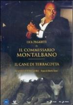 Il commissario Montalbano. Il cane di terracotta