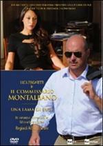 Il commissario Montalbano. Una lama di luce