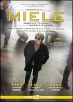 Miele (DVD)