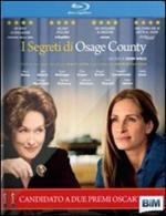 I segreti di Osage County