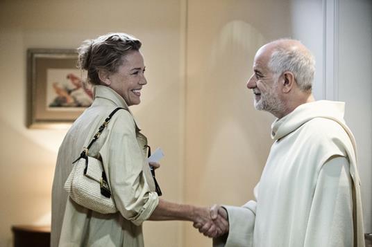 Le confessioni di Roberto Andò - Blu-ray - 6