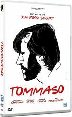 Tommaso (2 DVD)