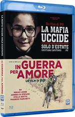 Pif Cofanetto (2 Blu-ray)