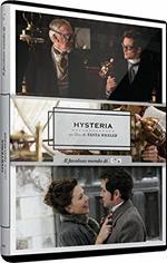 Hysteria (DVD)