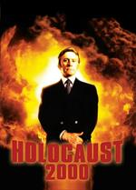 Holocaust 2000 (DVD)