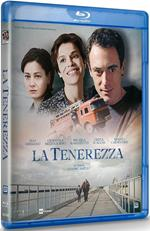 La tenerezza (Blu-ray)