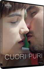 Cuori puri (DVD)