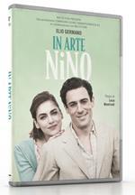 In arte Nino (DVD)