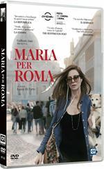 Maria per Roma  (DVD)