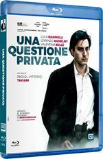 Una questione privata (Blu-ray)