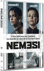 Nemesi (DVD)