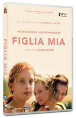 Figlia mia (DVD)