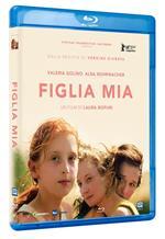 Figlia mia (Blu-ray)