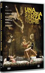 Una storia senza nome (DVD)