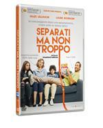 Separati ma non troppo (DVD)