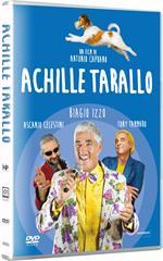 Achille Tarallo (DVD)