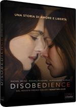 Disobedience (DVD)