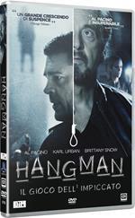 Hangman (DVD)