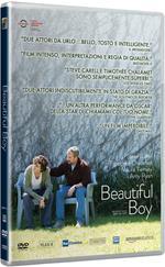 Beautiful Boy (DVD)