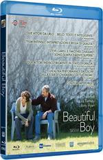 Beautiful Boy (Blu-ray )