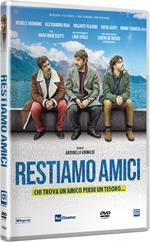 Restiamo amici (DVD)
