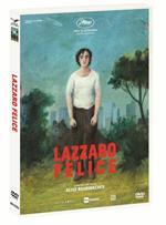 Lazzaro felice (DVD)