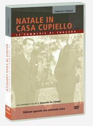Natale in casa Cupiello 1977 (DVD)