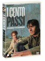 I cento passi (DVD)