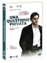 Una questione privata (DVD)